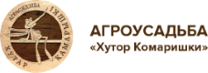 logo-new-v2